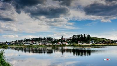 УДачный съём: изучаем стоимость аренды загородных домиков на Южном Урале