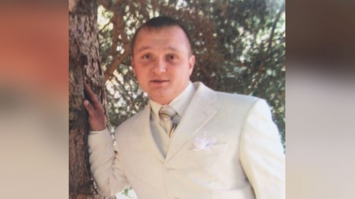 Пропавшего в Башкирии Андрея Зыбина нашли погибшим