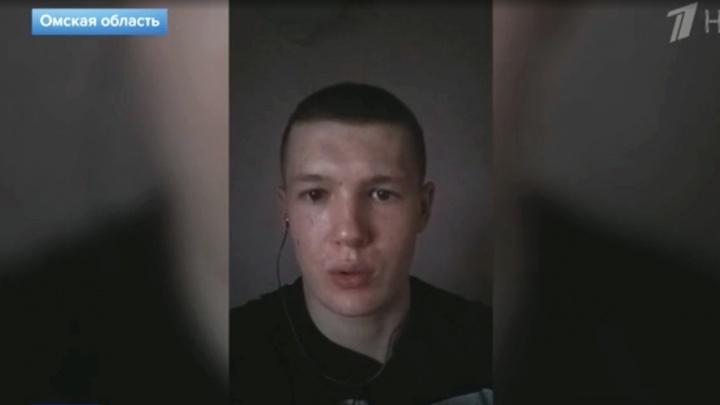После обращения омича к Путину в правительстве рассказали о ситуации с жильём для сирот