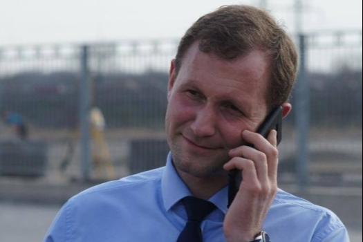 Любимого чиновника Батайска назначили заместителем министра ЖКХ
