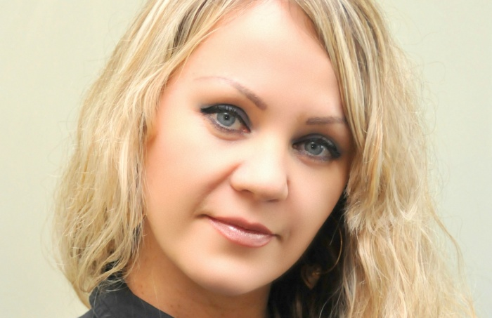 Елена Барсукова пошла в суд, не сумев договориться с начальством