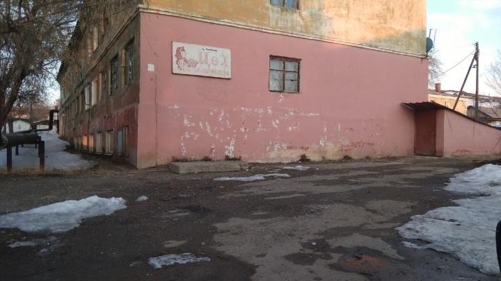 «Реальная антисанитария, кровь везде»: на Южном Урале умерла болевшая туберкулёзом лепщица пельменей