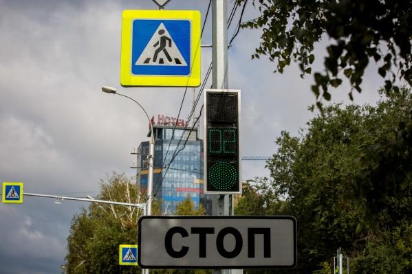 Дело в суд направила прокуратура Первомайского района, потребовав признать незаконным бездействие мэрии
