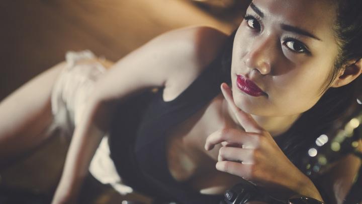 На того напала: 10 скрытых причин, почему у вас не получается секс с новым партнером (и он сбегает)