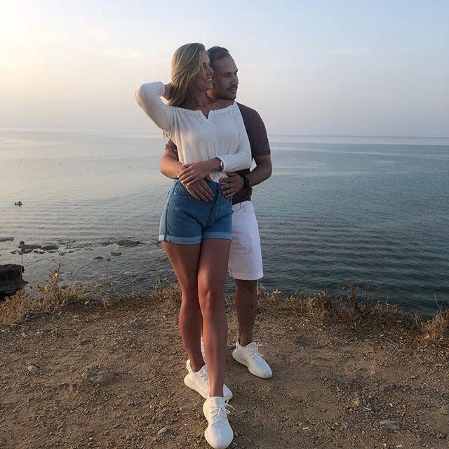Полкоманды слетало в Мексику, двое игроков женились: как проводят лето хоккеисты «Автомобилиста»