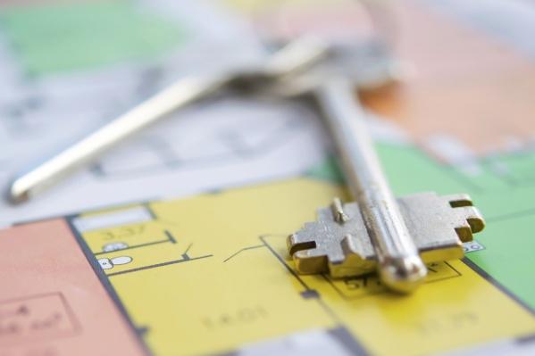 Стоит ли покупать недвижимость сейчас и какие прогнозы у экспертов на 2020 год