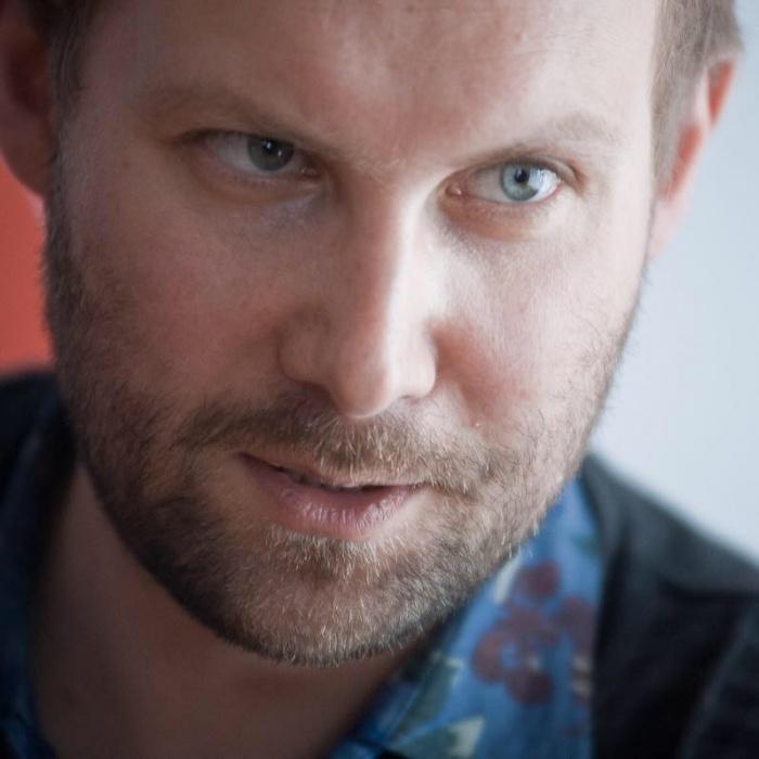 Дмитрий Москвин выступает против сноса телебашни