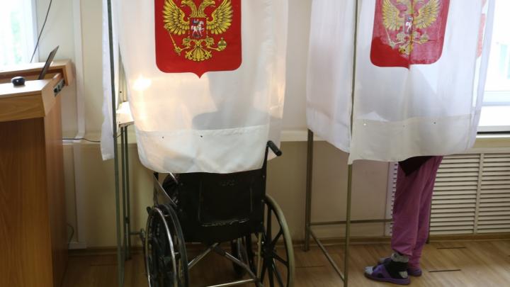 «Явка выше, чем на выборах Дубровского»: челябинский политолог сравнил голосование 2014 и 2019 года