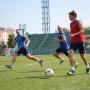 Где посмотреть футбольную онлайн-трансляцию в Архангельске
