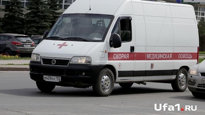 Предприятие в Башкирии осудят за гибель сотрудницы