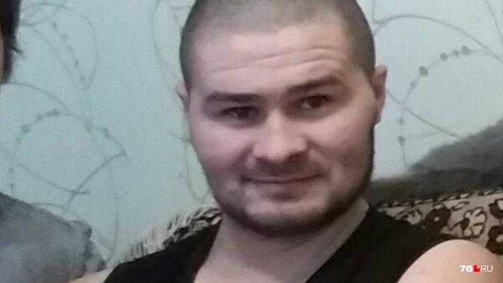 «Он может не понимать, где находится»: под Ярославлем ищут мужчину, который пропал странным образом