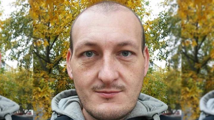 Ушел из дома два дня назад: на Дону разыскивают без вести пропавшего мужчину