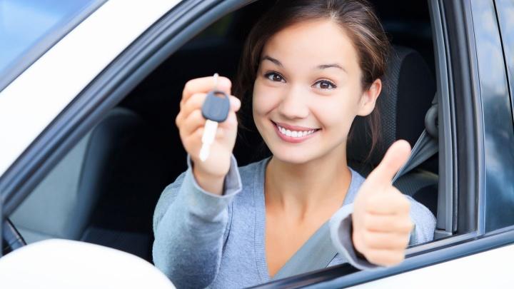 Волгоградцы чаще соседей берут поддержанные авто: ВТБ проанализировал спрос на автокредиты в ЮФО