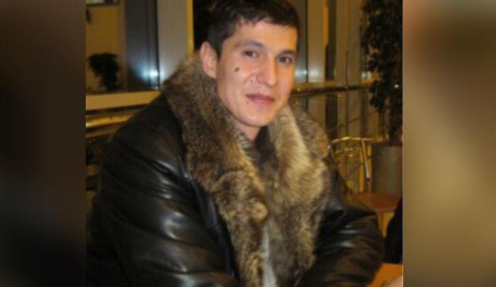 В Башкирии разыскивают жителя ХМАО, подозреваемого в убийстве