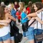 Большая дискотека и фейерверк: волгоградские школьники отметят «народный» выпускной в пойме Царицы