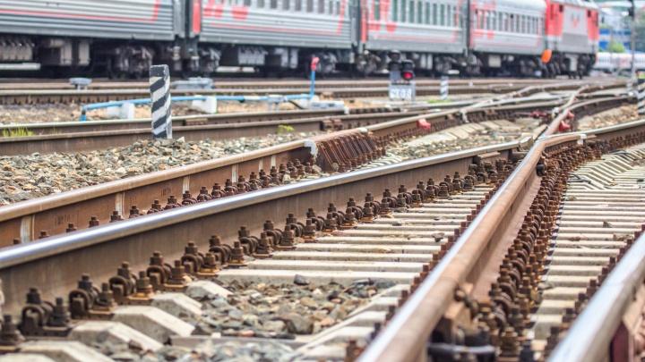 В Самарской области отстранили от должности руководителя железной дороги