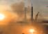 С Байконура вылетел корабль, экипаж которого заменит екатеринбургского космонавта на МКС