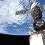 Россия первой в мире напечатала живые ткани в космосе