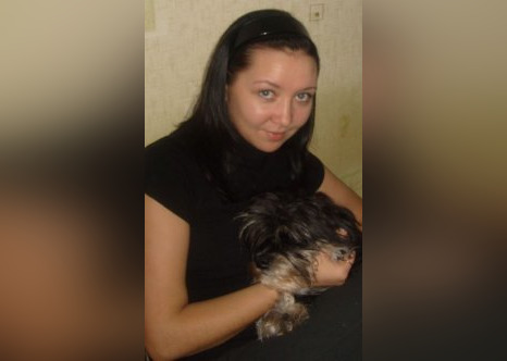 10 лет трагедии: история архангельской стюардессы, которая погибла в страшном авиакрушении в Перми