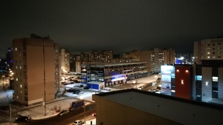 Энергоаудит и солнечные батареи: мэр Ярославля дал старт «фонарной революции»