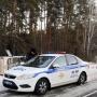 После ДТП с автобусом, который вез фанатов Макса Коржа из Перми, возбудили уголовное дело