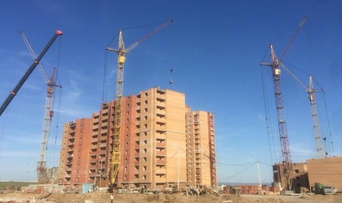 Квартиры дольщиков «Реставрации» оценили в 40–50 тысяч за квадрат: мнения о будущей компенсации разделились