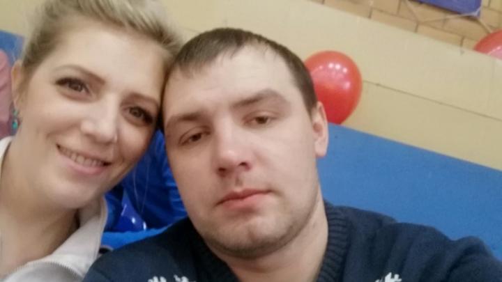 «Ждали, когда умрёт»: челябинец впал в кому после ЧП на заводе, которое пытались скрыть