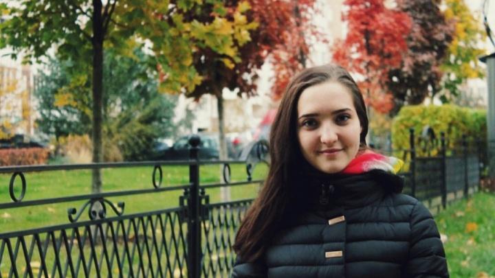 Уфимская студентка, которую заставляли платить за чужой кредит, нашла своего двойника