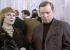 Умерла актриса Алла Покровская, снимавшаяся на Свердловской киностудии вместе с Георгием Жжёновым