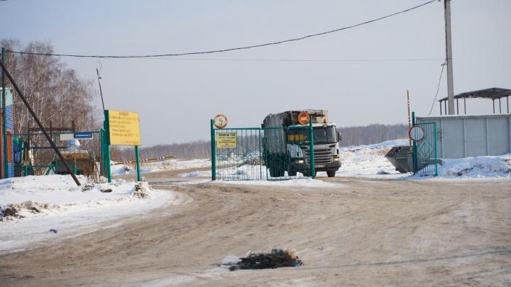 Новосибирск усох: от города решили отрезать огромный участок за 900 миллионов