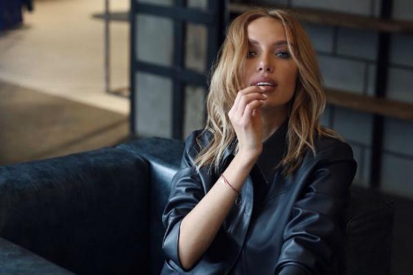 Бизнес Куманяевой начался с 20 тысяч рублей и волос на заколках