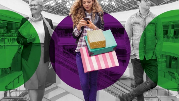 В одном СМС от продажи: «МегаФон» запускает новый инструмент рекламы