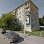 Напали в подъезде: в Ленинском районе у почтальона забрали 400 тысяч рублей