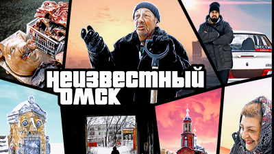 «Раньше тут было поле с картошкой и деревянный магазин»: прогулка по Московке-2 до дома Шлеменко