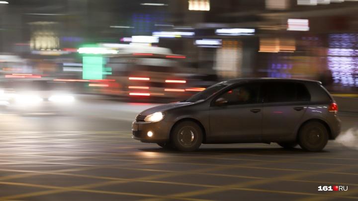 Выбрана компания, которая обеспечит депутатов Госдумы РФ от Ростовской области автомобилями