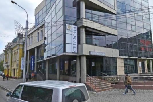Дело организаторов финансовой пирамиды «Сберфонд» отправлено в суд