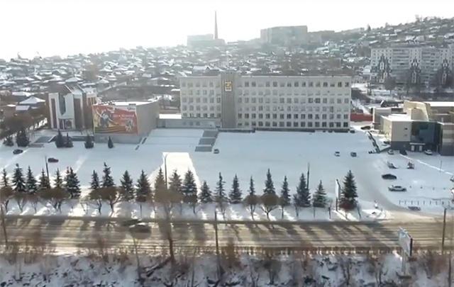 Чиновников на Южном Урале осудили за махинации с бюджетными миллионами при введении режима ЧС