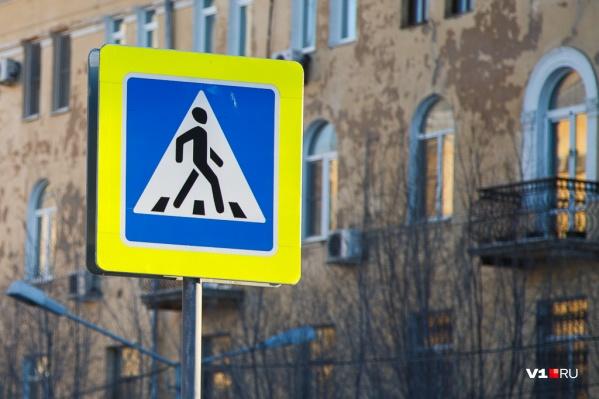 Михаил Соломонов уверен, что от смертельных аварий не спасают даже ограждения