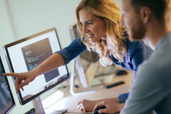 Интеллектуальная обработка вызовов оптимизирует трудозатраты и расходы