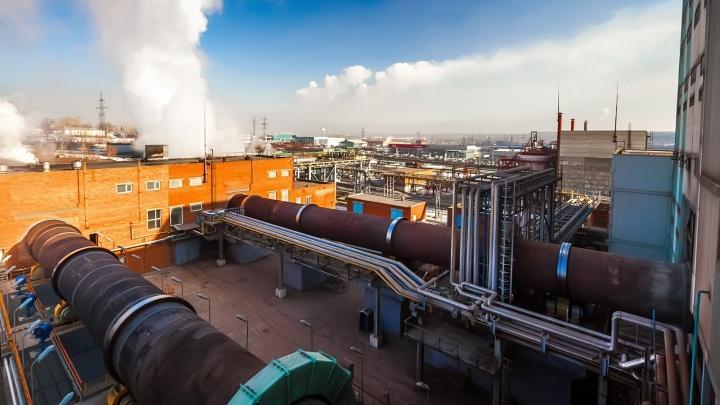 Новые экологические стандарты для Челябинской области рассорили экспертов и общественников