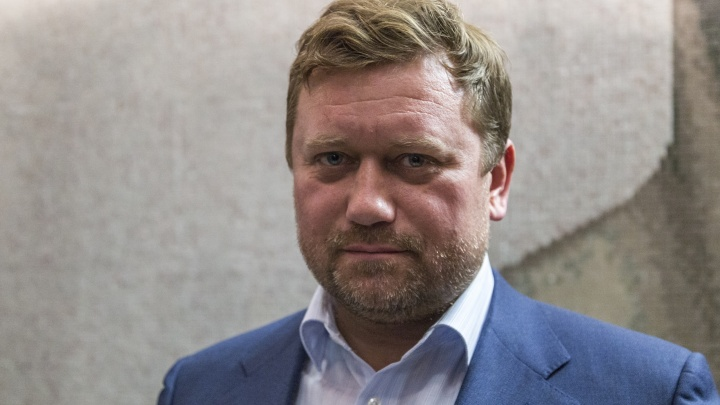 «Он очень много сделал дурного»: экс-мэр Волгограда Евгений Ищенко о задержании Михаила Музраева