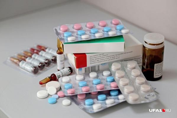 Минздав утверждает, что ребенка обеспечивали лекарствами и за ним наблюдали специалисты