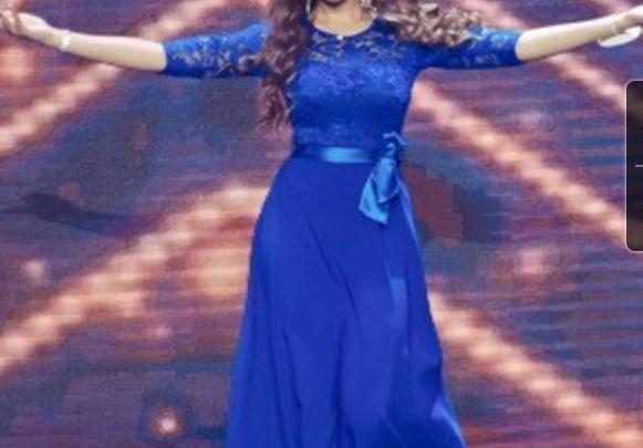 10-классницу из Красноярска выбрали представлять Россию на конкурсе «Юная Мисс Вселенная»