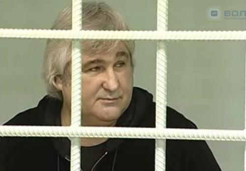 Адвокат не верит в самоубийство: в Прикамье возбудили дело из-за гибели вора в законе Вагона