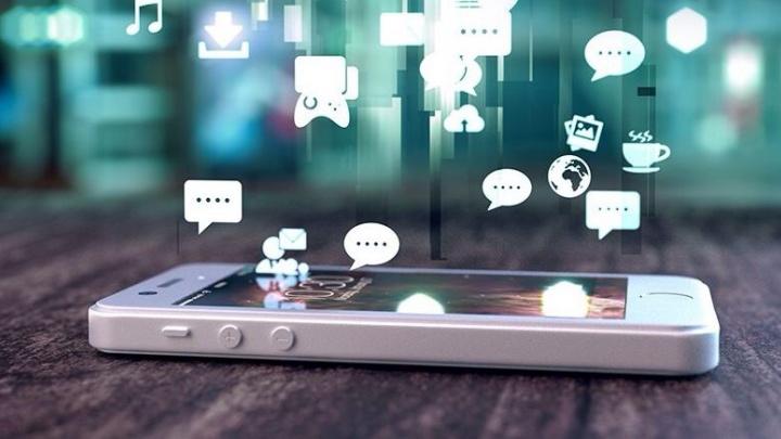 «МегаФон» представил первый в России тариф дляуправления NB-IoT-устройствами