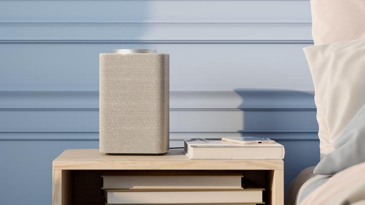Яндекс придумал, как научить разговаривать аудиоколонки, холодильники и стиральные машины