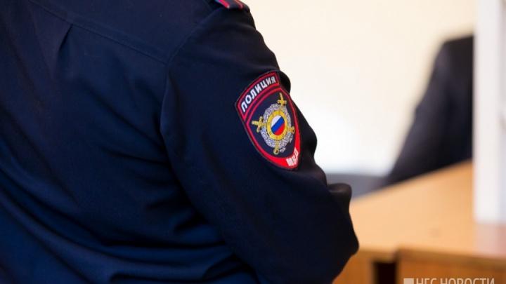 Пропавших в Березовском районе подростков нашли на улицах Красноярска