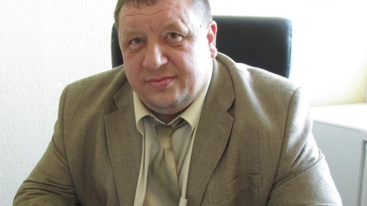 Под Волгоградом замглавы района обвинил депутата думы в клевете