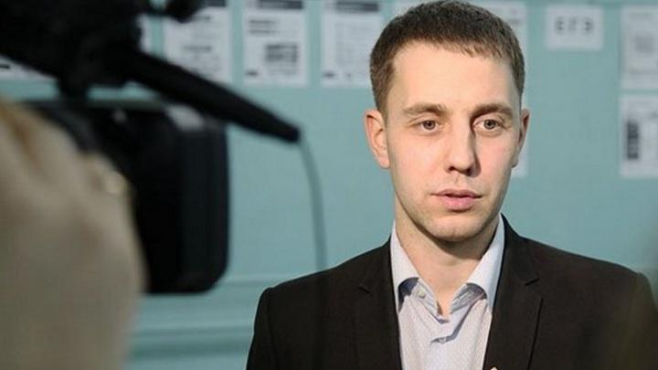 Нижегородского экс-депутата осудили за взятку сотруднику ФСБ — он хотел следить за бывшей девушкой