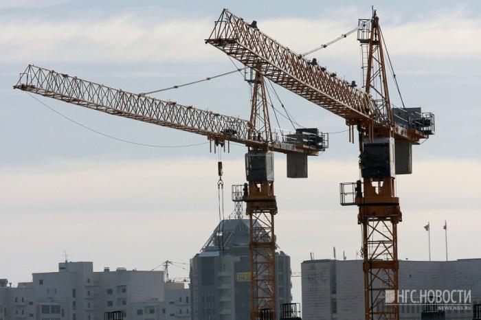 За прошедший год приставы взыскали с работодателей больше 108 млн рублей невыплаченных зарплат